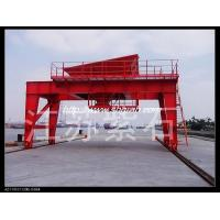 Wholesale 30m3 Rail tpre mobile type hopper from china suppliers