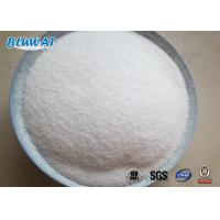 Wholesale Blufloc Anionic Polyacrylamide Equivalent to Magnafloc 10 Export to Saudi Arabia from china suppliers