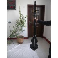 Wholesale 2017 Newest Model Electric Upright Bass from china suppliers