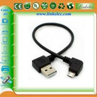 Wholesale micro usb data cable from china suppliers