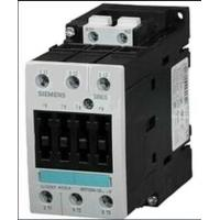 Wholesale Atlas Copco PLC Controller Relay 1900071032 For Screw Air Compressor Parts from china suppliers