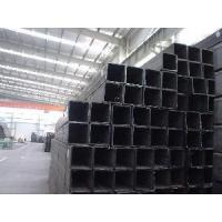 Wholesale Square Carbon Steel Pipe from china suppliers