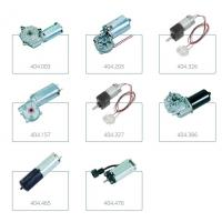 Wholesale Nidec Motors and Gear Motors from china suppliers