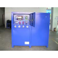 Buy cheap Air Chiller from wholesalers
