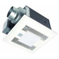 Wholesale Ceiling Ventilation Duct Fan (KHG25-K) from china suppliers