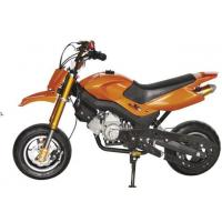 Wholesale Sell 49CC Mini Bikes(2010 Style) from china suppliers
