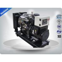 Quality Xichai / Doosan Power Generating Sets , Silent Diesel Genset With OEM Certificate for sale