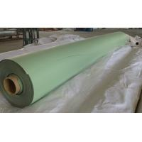 Wholesale pvc geomembrane for environmental projects water from china suppliers