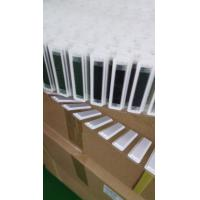 Wholesale Sunglasses / Glasses Security Shoplifting Security Tags EAS Soft Labels from china suppliers