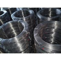 Wholesale Stainless Steel Coil Tubing, A269 TP304 / TP304L / TP310S / TP316L, bright annealed , 1/2inch BWG 18 from china suppliers
