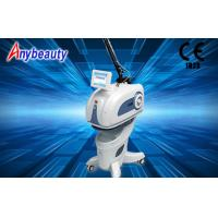 Wholesale Powerful Output Energy CO2 Fractional Laser Stretch Mark Removal Machine from china suppliers