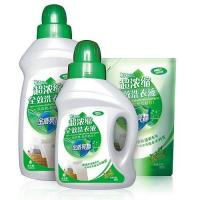 Wholesale cleaning detergent from china suppliers