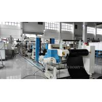 Wholesale Optic film coating composite extrusion machine from china suppliers