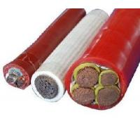 Buy cheap Silicone Rubber Insulated High Voltage Wire from wholesalers