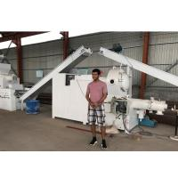 Wholesale High Efficiency Laundry Soap Making Machine Soap Production Line from china suppliers