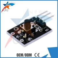 Wholesale Stable Sensors  SW-18015P Vibration Switch Module micro Vibration Sensor from china suppliers
