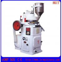 Wholesale Rotary Tablet Press (ZP15) from china suppliers
