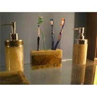 Wholesale Bathroom accessory from china suppliers