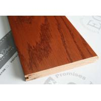 Wholesale Commercial Antique Wood Flooring from china suppliers