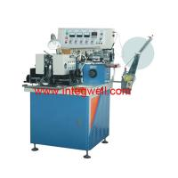 Wholesale Label Making Machines - Label Cutting and Multifunction Folding Machine - JNL3000CF from china suppliers