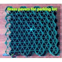 Wholesale plastic driveway paver from china suppliers