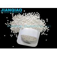 Wholesale Halogen Free Flame Retardant Modified ABS PC Alloy Granule High Impact Resistance from china suppliers