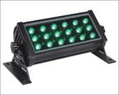 Wholesale high power led flood light from china suppliers