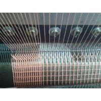 Buy cheap Plant Protection Hdpe Windbreak Netting Mesh For Garden , Wrap Knitted from wholesalers