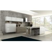 Buy cheap Kitchen Cabinets from wholesalers