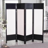 Wholesale Hot-selling 4 Cloth Panels Folding Room Screens Divider Indoor Water Fountain from china suppliers