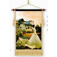 Wholesale Full color large format wedding pictures printing, heat sublimation, OEM from china suppliers