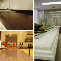 Wholesale granite countertops, countertops kitchen,granite countertops cost from china suppliers