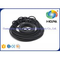 Wholesale Swing Motor Assy Hydraulic Cylinder Seal Kits CAT CAT320C , Roller Stator Seal Kit from china suppliers