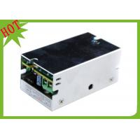 Wholesale FCC Regulated Switching Power Supply 5v With Short Circuit Protection from china suppliers