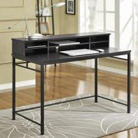 Wholesale Computer desk/office desk/computer table from china suppliers