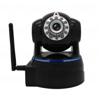 Buy cheap IR Wireless 1080P IP Camera WiFi Home Security Surveillance Camera for Baby Elder Pet from wholesalers