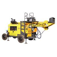 Wholesale Full Hydraulic Core Drilling Rig of Geological Drilling Rig from china suppliers