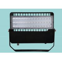 Wholesale Warm White commercial outdoor led flood lights For Shopping Mall / Exhibition Hall from china suppliers