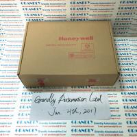 Wholesale Supply New Honeywell 51109684-100 DCS Power Supply *in Stock* - grandlyauto@163.com from china suppliers