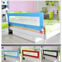 Wholesale Extra Long Baby Bed Rails For Toddlers  from china suppliers