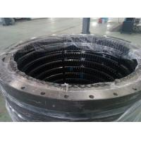 Wholesale Tower Crane Slewing Ring, Tower Crane Slewing Bearing, Tower Crane Bearing, Crane Slew Ring from china suppliers