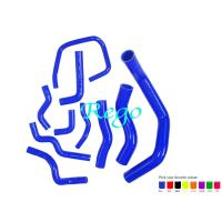 Wholesale Custom Sr20det Radiator Silicone Hose Kits For Racing / Tuning / Cooling System from china suppliers