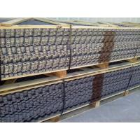 Wholesale 410S Hexsteel,1.4001 Hexmesh,Z8C12 Maille Hexagonale,Ancrage Réfractaire,750℃ Temp Resist from china suppliers