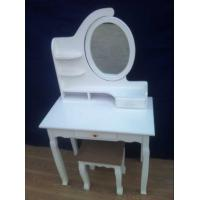 Wholesale Home Furniture General Use and Mirror Material mirrored furniture from china suppliers