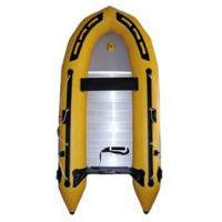 Wholesale Boat (PLX-BK) from china suppliers