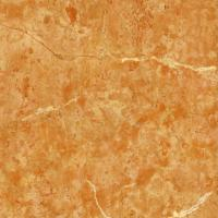 Wholesale Beige Floor Tiles Honed And Polished Of Natural Stone from china suppliers