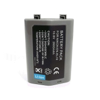 Wholesale 10.8V 2600mAh 28.08Wh Sumsung Custom Lithium Battery Packs from china suppliers
