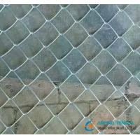 Wholesale Stainless Steel 304 316 Chain Link Wire Mesh High Corrosion Resistance from china suppliers