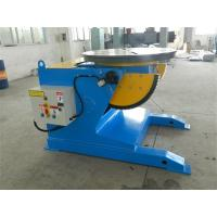 Wholesale VFD Tube Welding Positioner  from china suppliers