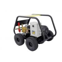 Wholesale MAHA maha high pressure cleaners M 35/21 from china suppliers
